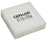 ورق پلی اتیلن PE