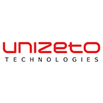 Unizeto Technologies SSL Certification
